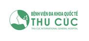 BV Thu Cúc
