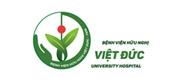 BV Việt Đức